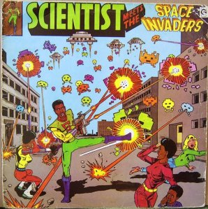 1981_Scientist-Scientist_meets_the_Space_Invaders
