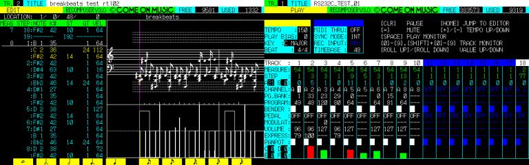 Recomposer3_Screens